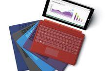 actus, Google Actualité, Windows 10, Windows 8, Microsoft, Mise à jour, Surface, Surface 3, Update, Windows