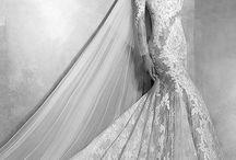 Wedding Dress / Best Wedding Dress for Bride My Website: http://phidiepwedding.com/ Facebook: https://www.facebook.com/WeddingPhiDiep Contact me: vuphidiep@gmail.com