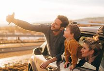84 Month Car Loans