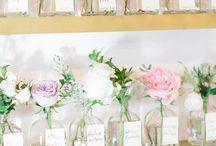 Weddings- Spring