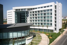 TD Hotels - Portugal