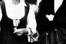 Lady Diana Spencer - 1981 / Diana - 1981