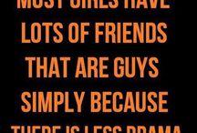 simply true!