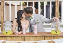 The Sweetest Wedding Things