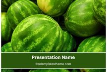Free Agriculture PowerPoint PPT Templates / This board of #free #Agriculture #powerpoint #ppt #templates has wide variety of #ppt #designs for you upcoming #Agriculture #powerpoint #presentation.