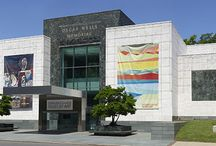 Museums in Birmingham, Alabama