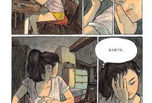 Art - Comics