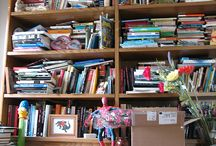 Clear Your Clutter for Cash! / Is this you?