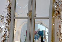window hardware