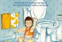 favorite books / by Cathy Latta