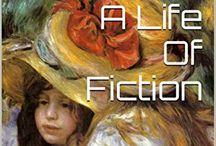A Life Of Fiction