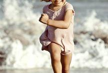 Photographie - Enfance