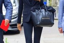 Fashion & Street style ( Coat , Classic jaket , Fur jaket)