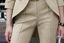 Garnitury damskie ,spodnie i spodenki,,Women's suits, trousers and shorts / Garnitury damskie ,spodnie i spodenki,,,Women's suits, trousers and shorts