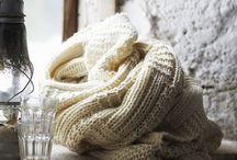 Chrochet and Knitting