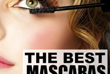 makeup tips/idea's