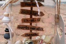 Hochzeitsgeschenke ideen