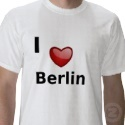 Germany / Learn German Online for free at www.learn-german-for-free.com
