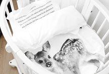 Nursery / by Sarah Berg