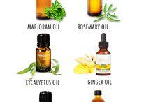 oils for arthritis
