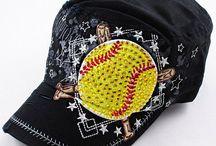 Cap Hat / Cap Hat