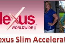 Plexus Slim Accelerator / Plexus Slim Accelerator Reviews