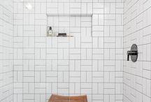 Rhoten Hall Baths