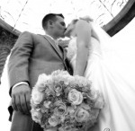 Wedding photos / by Emily Bevins