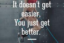 Citate motivaționale fitness