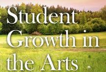 Continuing Education / Art continuing education, art conferences, art educators continuing Ed,