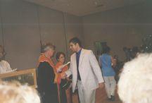 Michael Kassotakis / Michael Kassotakis B.A., MSc, MCIM, MCMI