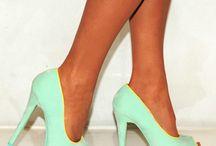 ma shoes