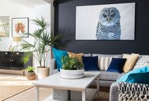 La Font Artwork & Furniture