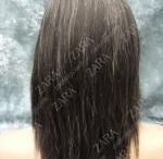 Zarawigs /  Full Lace African American Textured Wigs