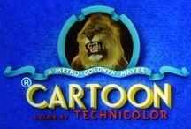 cartoon cartoni