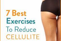 anti cellulite 1
