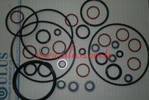Komatsu, Seal, O-ring, Hidrolik sızdırmazlık keçe takımları / Komatsu, Seal, O-ring, Hidrolik sızdırmazlık keçe takımları