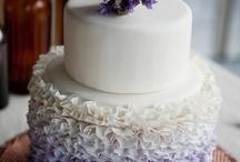 Cakes For Cheryl