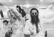 LevensFoto  rock 'n Roll Weddings