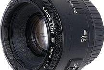 &lens