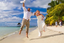 Mauritius Weddings