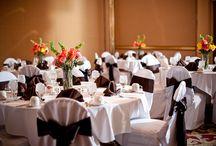 Weddings at Windsor Ballroom