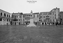 Venezia Uggiusa 2014