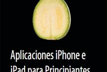 Dispositivos móviles / by Ainhoa Martín Rosas