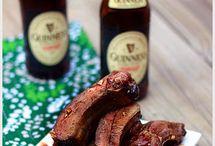 Planked Meatloaf | BBQ | Pinterest