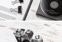 Mockup / by Svecc Design