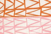 pattern&detail