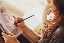 Clary Fray <3