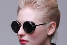 Cool Sunglasses Buy Them Here