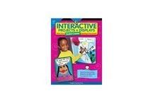 Teach: Classroom Bulletin Board Ideas / Ideas for elementary classroom bulletin boards and displays.